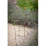 Barrington Flared Plant Support (85cm) by Garden Trading