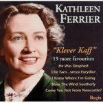 Kathleen FERRIER- Klever Kaff
