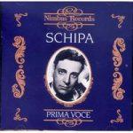 Tito SCHIPA- Operatic Arias