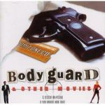 The BODYGUARD & Other Movie Hits