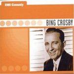 Bing CROSBY Comedy