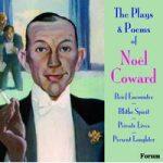 The Plays & Poems of NOEL COWARD