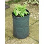 Potato Planters for Patios (Pack of 3) by Selections