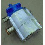 Hydraulic Pump for 32 Tonne Log Splitter