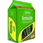 Horticultural Vermiculite (10 Litres) by Westland