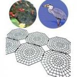Interlocking Garden Fish Pond Guard Protector by Good Ideas
