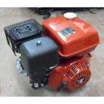 Engine for Selections 32 Tonne Log Splitter
