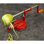 Apple Peeler and Corer Slicer by Selections