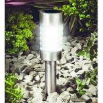 Marker Light with Glass Lens (Solar) by Gardman