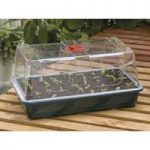 High Top Heavy Duty Seed Propagator (Unheated) by Garland