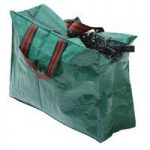 Christmas Lighting Storage Bag by Garland