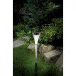 Swirl Marker Light (Solar) by Gardman
