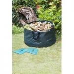 Leaf Tidy And Garden Rubbish Clearance Kit by Smart Garden