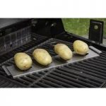 Potato Grill Barbecue Rack by Barbecook