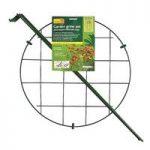 Garden Grow Plant Support Set (68cm x 38cm) by Gardman