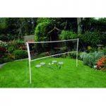 Badminton Garden Game Set by Premier