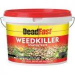General Purpose Weedkiller by Deadfast