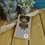 Bee Friendly Seeds – Blue Flowering Collection by Burgon & Ball