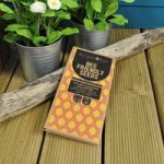 Bee Friendly Seeds – Yellow Flowering Collection by Burgon & Ball