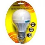Super Bright LED Bulb Lamp by Westpower