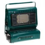 Portable Gas Heater by Kingfisher