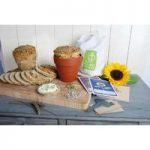 Bread Baking Set by Fallen Fruits