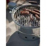 Whitstable Bucket Barbecue BBQ by Garden Trading