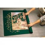 Jigsaw Puzzle Roll Holder with Free 1000 piece Jigsaw (Jigroll) by Good Ideas