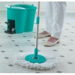 Spinning Mop Spare Mop Heads (2) by Good Ideas