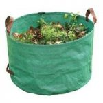 Large Heavy Duty Garden Bag by Garland