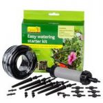 Easy Watering Starter Irrigation Kit by Gardman