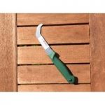 Garland Patio Knife Green