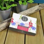 Sophie Conran Wildflower Seed Collection by Burgon & Ball