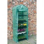 5 Tier Mini Greenhouse by Tom Chambers