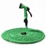 Non Kink Expanding Garden Hose Pipe (15m) by Kingfisher