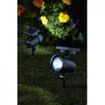 Spotlight (Solar) by Smart Solar