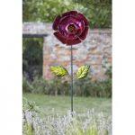 Ruby Red Garden Ornament by Smart Garden